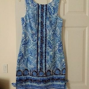 Lilly Pulitzer summer dress, new with tag